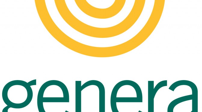 Energías renovables: Jornadas de energía solar fotovoltaica