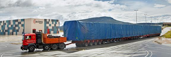 https://www.evwind.com/wp-content/uploads/2014/07/ACCIONA_transporte-molde-cabecera.jpg