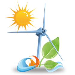 Chile crea un fondo para desarrollar las energías renovables a pequeña escala