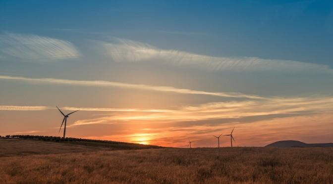 Eólica en Brasil: 110 aerogeneradores de Gamesa para parques eólicos de CPFL Renováveis