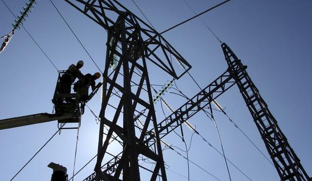 Termosolar Abengoa se adjuduca línea eléctrica en Marruecos