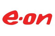 E.ON vende activos en España y Portugal