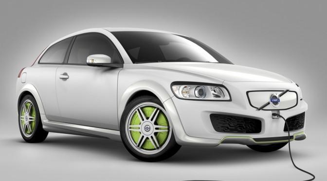 Vehículo eléctrico: España regula puntos de recarga para el coche eléctrico