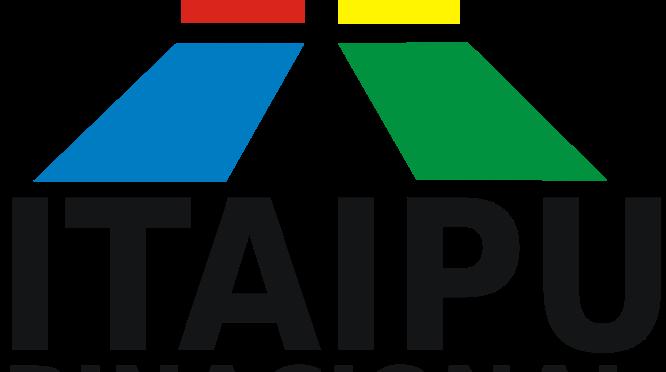 Paraguay apenas consume la cuarta parte de la electricidad de la hidráulica Itaipú