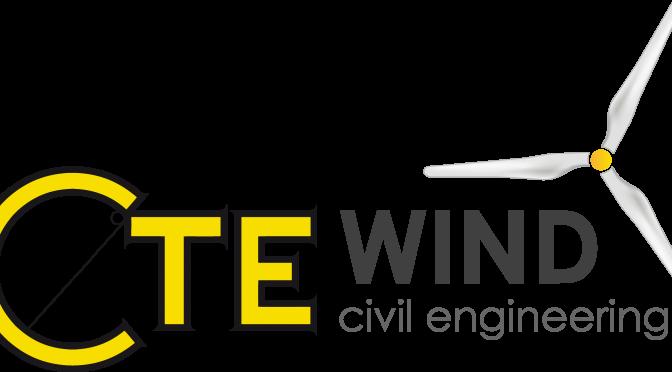 CTE WIND abre una oficina en España
