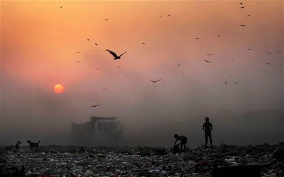 INDIA-CONTAMINACION_SPANDEL104