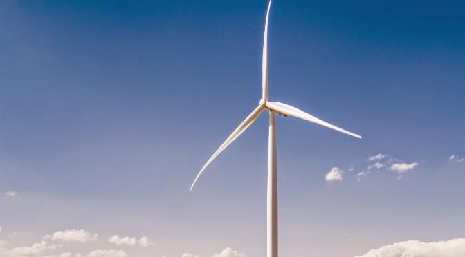Eólica en Texas: Siemens vende 87 aerogeneradores a Pattern para parque eólico