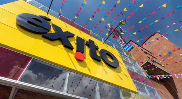 exito_facebook