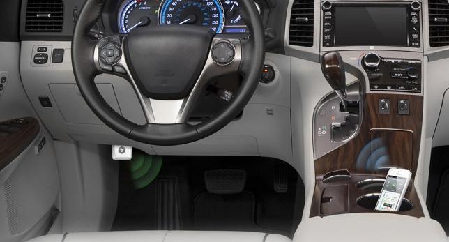 Vehículo eléctrico: Apple desarrolla Titán para fabricar vehículos eléctricos en 2020