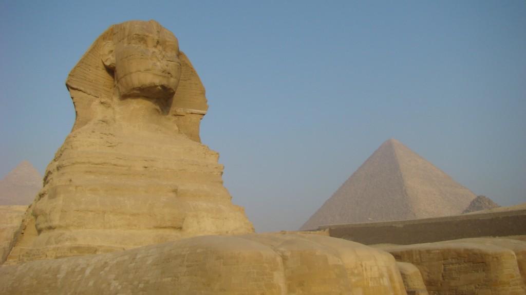 Egypt-solar