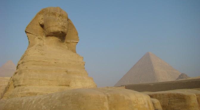 Energía eólica en Egipto, ENGIE inaugura el mayor parque eólico