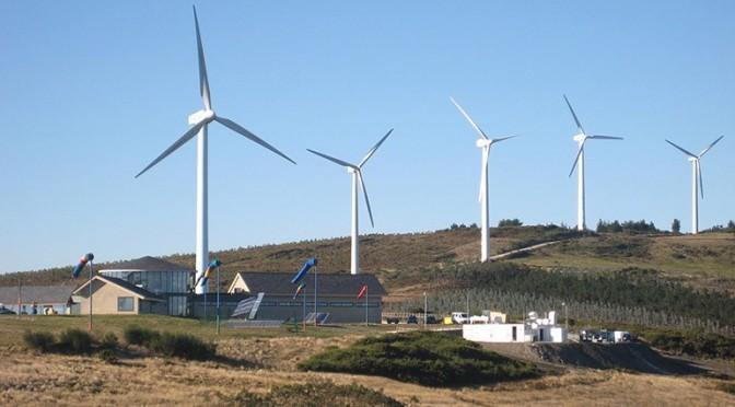 Compra de energías renovables reducirá apagones en Honduras