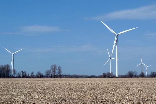 erie-wind-farm-629x421-629x421