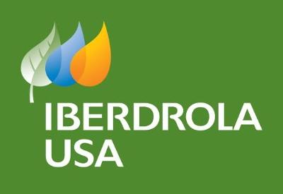 Iberdrola, segunda eólica de Estados Unidos