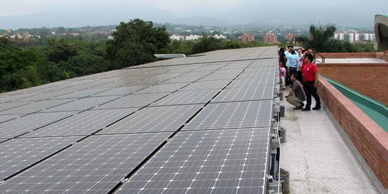 COLOMBIA--Universidad-cale-a-se-conecta-con-el-sol