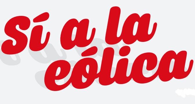 Eólica: Asociación de Promotores Eólicos de Castilla y León no contempla concursos de acreedores