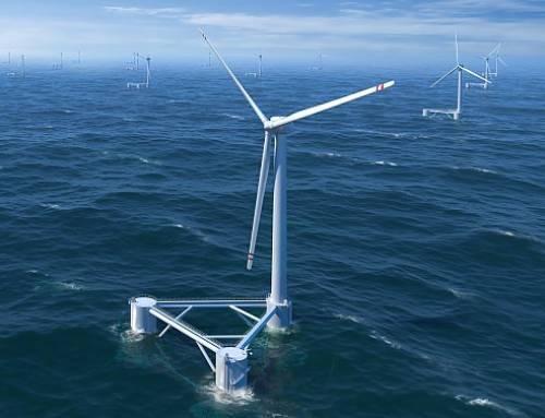 Turbinas-e-licas-flotantes-el--ltimo-grito-para-lograr-energ-a-barata-del-mar-sin-necesidad-de-estropear-el-paisaje