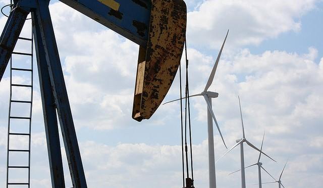Eólica en Texas: EDF EN adquiere 200 megavatios eólicos
