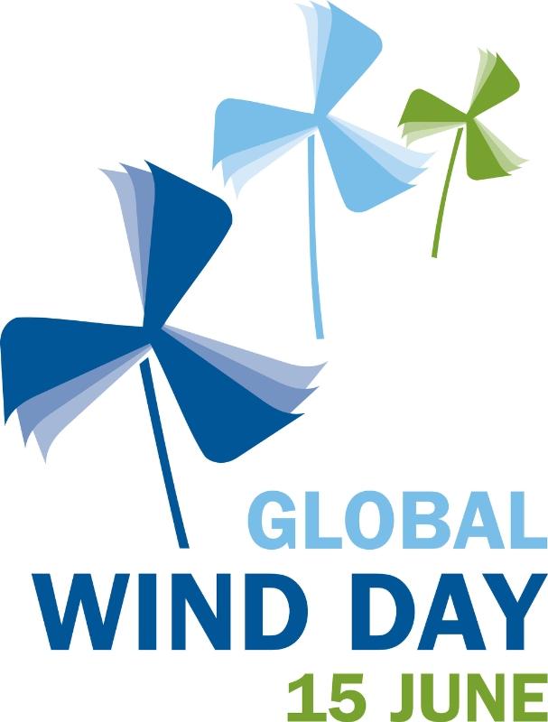 Falces, Premio a la Integración Rural de la Eólica 2015, centra hoy las actividades del Día Mundial del Viento