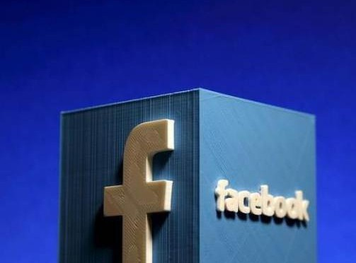 Energía eólica en el sureste de Kansas para Facebook
