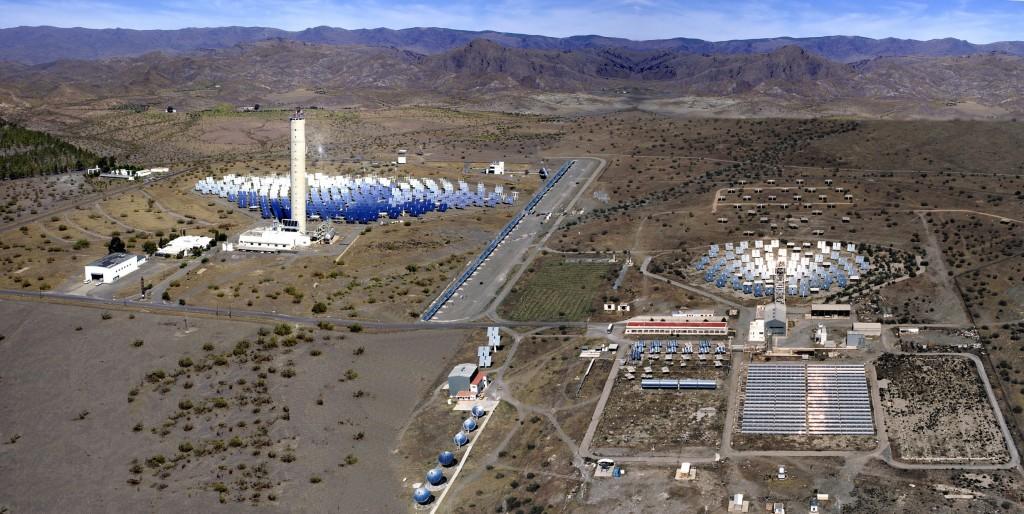 plataforma_solar_almeria