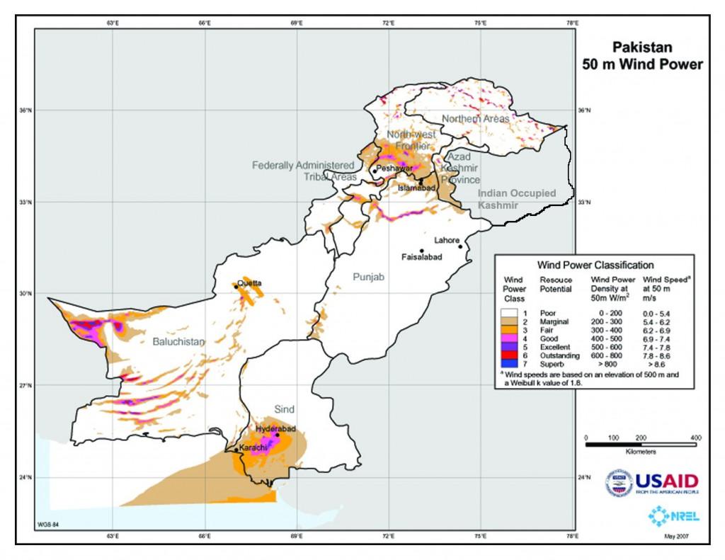 wind-energy-pakistan