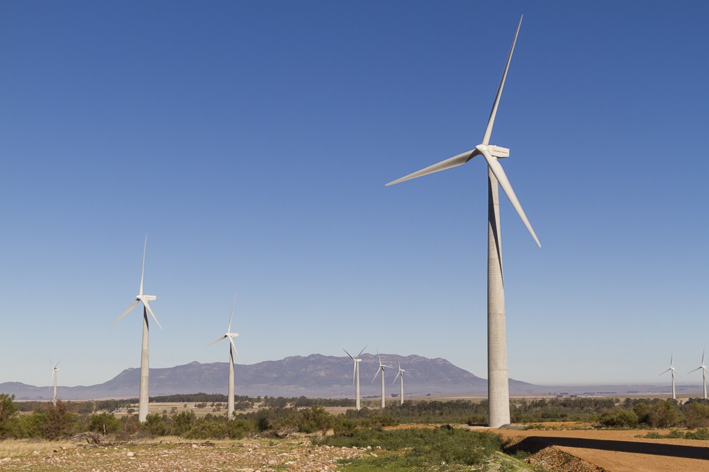 ACCIONA_GOUDA WIND FARM_SOUTH AFRICA2