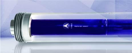 TRX SOLAR suministrará los HCE para el proyecto termosolar de I+D de OHL