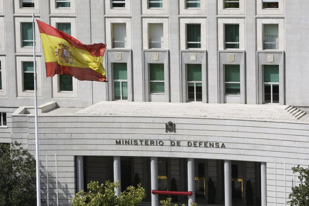 FOTO 1_Ministerio de Defensa España