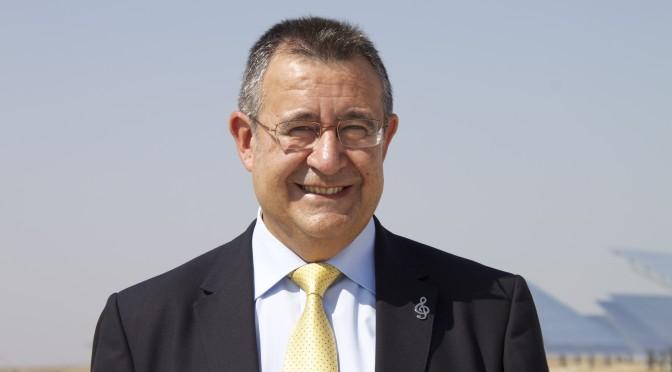 Luis Crespo sigue otros dos años al frente de ESTELA