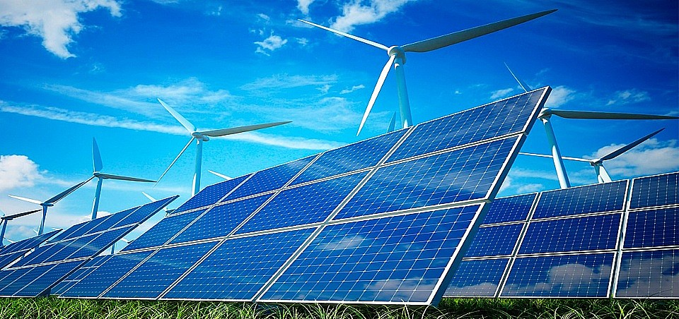 energias-renovables-00001