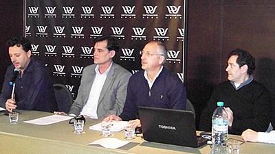 Eólica en Argentina: Genneia presentó su plan eólico