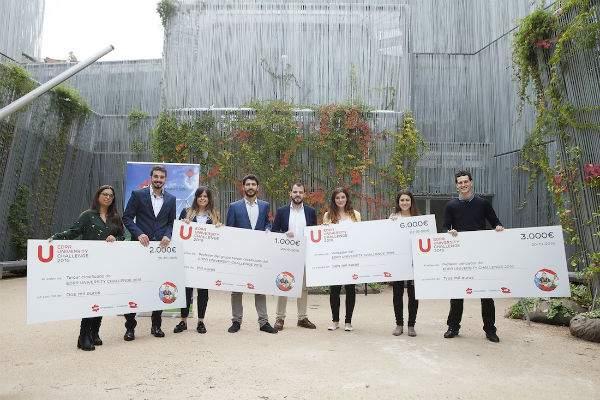edp-renovaveis-y-la-fundacion-edp-conceden-los-premios-university-challenge