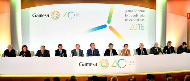 gamesa-aprueba-el-acuerdo-de-fusion-con-siemens-wind-power