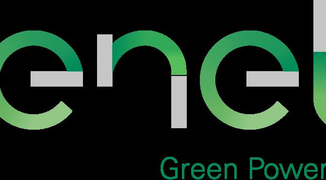 Enel Green Power suministrará energía eólica a AECI en Missouri