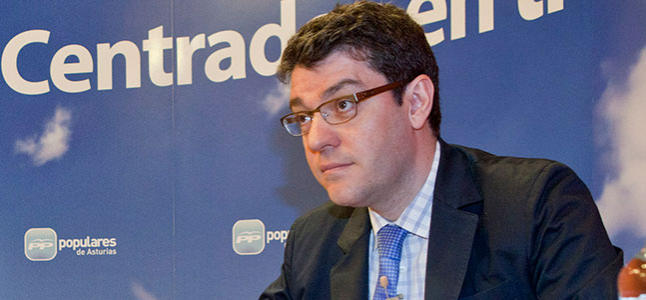 La Junta considera que la subasta de energías renovables perjudica a Extremadura