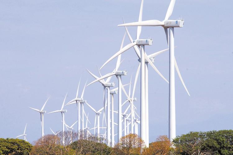 energias-renovables-ganan-terreno-en-nicaragua