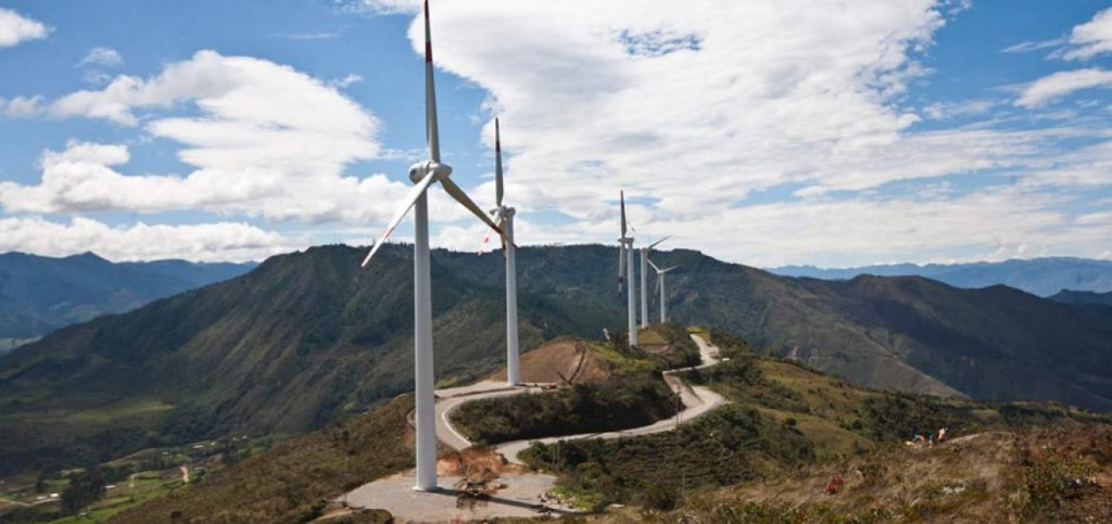 la-central-eolica-villonaco-produjo-5-604-horas-al-ano
