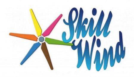 La eólica lanza SkillWind