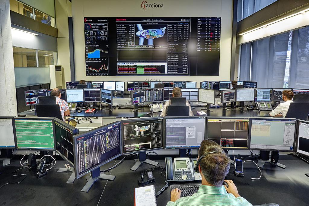centro-de-control-de-energias-renovables-cecoer-de-acciona