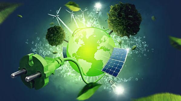 Energías renovables son ya más baratas que los combustibles fósiles, carbón, gas natural y petróleo