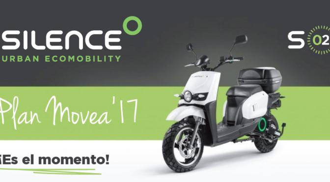 Scutum Co. ha inaugurado su nueva planta de scooters eléctricos