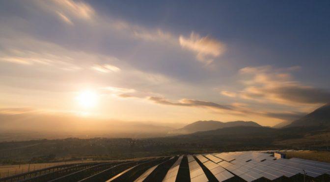 Ellomay encarga a Enertis la asesoría en la compra de Talasol Solar