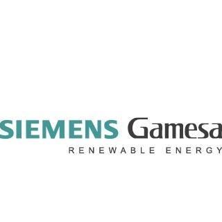 Siemens Gamesa suministrará 84 megavatios a la eólica en Alemania