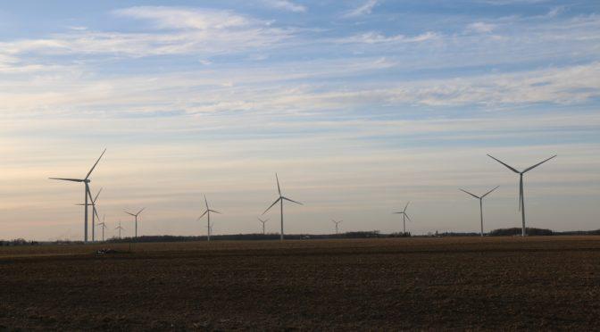 Eólica en Pakistán: Siemens Gamesa instalará 25 aerogeneradores para Zephyr Power