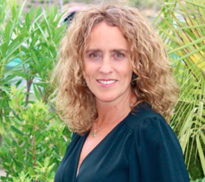 La Asociación Empresarial Eólica nombra a Piluca Núñez como Directora de Comunicación y Relaciones Institucionales