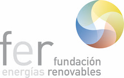 Fundación Renovables rechaza la decisión del Gobierno de endurecer las condiciones de cierre del carbón