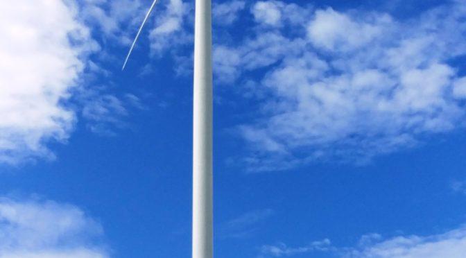 Eólica en en Tailandia: Siemens Gamesa suministrará más de 100 aerogeneradores con 260 MW