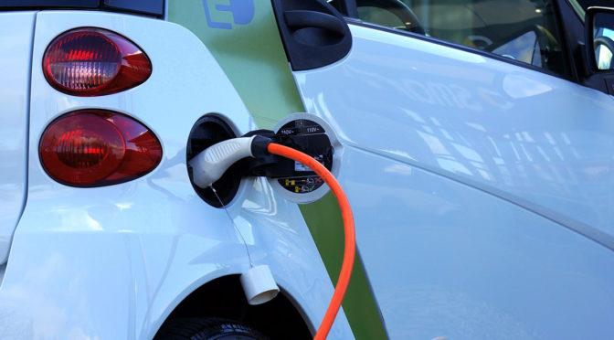 LeasePlan lanza un programa piloto de vehículos eléctricos para empresas en la Conferencia de las Naciones Unidas sobre el Cambio Climático (COP23)