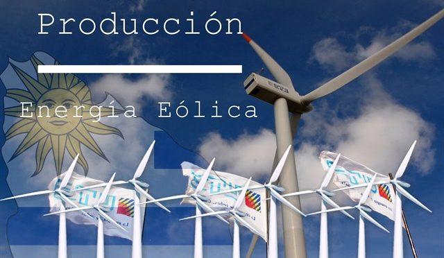 AEE lanza en Uruguay el Curso de Técnico de Mantenimiento de Parques Eólicos